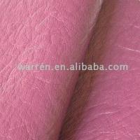 Buy cheap Wet-Processed Garment Leather product