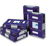 Buy cheap PhotoCopier Paper from wholesalers