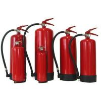 Buy cheap CEapproved dry powder extinguisher from wholesalers