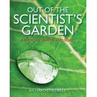 Buy cheap Out of the Scientist's Garden from wholesalers