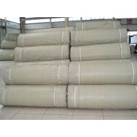 Buy cheap Geotextile-PP or PET short fiber needle punched non woven geotextile from wholesalers