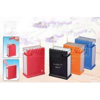 Buy cheap Lighter toothpick stand from Wholesalers