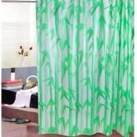 Buy cheap Shower Curtain FY-0005005 from Wholesalers