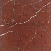 Buy cheap Chinese Marble>>Filand Red (Light) from wholesalers