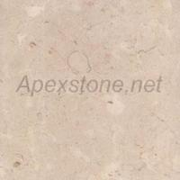Buy cheap Chinese Marble Yunnan Beige(Red Line)-1 from wholesalers