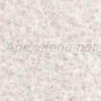 Buy cheap Chinese Marble Crystal White(Coarse) from wholesalers