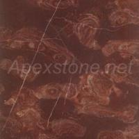 Buy cheap Chinese Marble>>Shell Red product