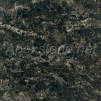 Buy cheap Chinese Granite China Uba Tuba(White Shade) from wholesalers