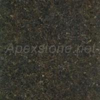 Buy cheap Chinese Granite Forest Green (Dark) product