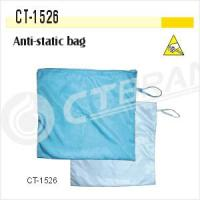 Buy cheap Anti-static Products Series Item No:Anti-static Products Series->Anti-static bag-CT-1526 from wholesalers