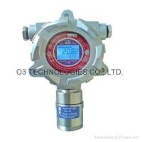 Buy cheap Ozone Sensor/Ozone Analyzer from wholesalers