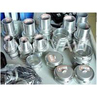 Buy cheap Pressure Die Casting Quick Coupling Series China Quick Coupling,Quick Release Coupling,Air Quick Connect Coupling-Innovaw Die Casting from wholesalers