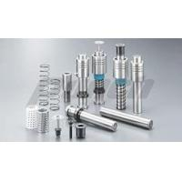 Buy cheap GUIDE POSTS BUSHINGS FOR DIE SET from wholesalers