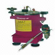 Buy cheap Cementing Machine with 4.5kW Air Pressure and 5 Large Capacity from wholesalers