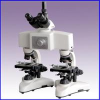 Buy cheap Comparison Microscope XZB-PW605 from wholesalers