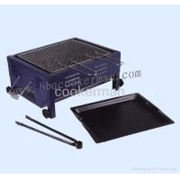 Buy cheap Charcoal Grills-CK1020 from wholesalers