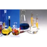 Buy cheap SERIES OF ACTIVATED CARBON FOR CHEMICAL REAGENTS product