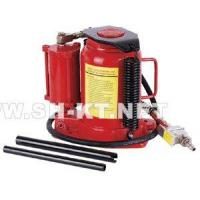 Buy cheap AIR/MANUAL BOTTLE JACK from wholesalers