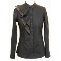 Buy cheap Coat Product nameLadies Shirt product