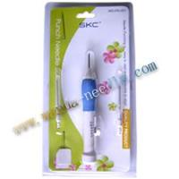 Buy cheap Punch Needle WD-PN-001 from wholesalers