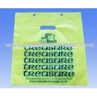 Buy cheap Punch Handle Bag 1403 from wholesalers