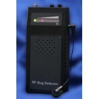 Buy cheap Field detector- frequency meter with acoustic feedback from wholesalers