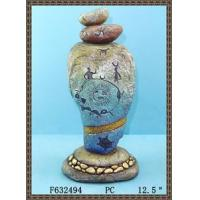 Buy cheap indian stone decoration product