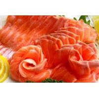 Buy cheap Tobring the world's best seafood to your kitchen! product