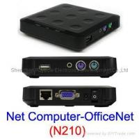 Buy cheap N210 from wholesalers