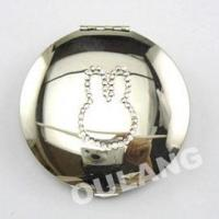 Buy cheap Compact mirror OL06CM-3 from wholesalers