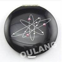 Buy cheap Compact mirror OL06CM-17 from wholesalers