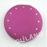 Buy cheap Compact mirror OL06CM-8 from wholesalers