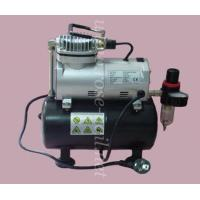 Buy cheap Air Brush Machine RNME-03 from wholesalers