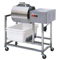Buy cheap Oil Filter & Salter Electric Electric Pizza Oven Model:TT-WE600 from wholesalers