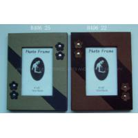 Buy cheap PHOTO FRAME product