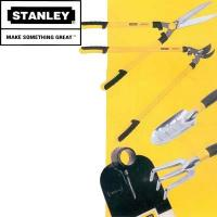 Buy cheap Hardware Stanley Gardening & Agricultural Tools from wholesalers
