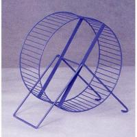 Buy cheap HAMSTER PLAYING WHEEL from wholesalers