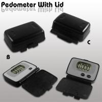 Buy cheap pedometer EP095B/C from wholesalers