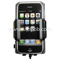 iPhone FM Handsfree Car Kit