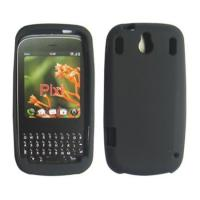 Buy cheap Palm Pixi Silicon Case,Black from wholesalers
