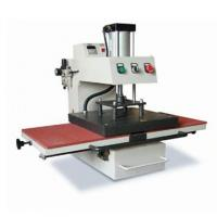 Buy cheap Double Location Heat Press (Model No.FZLC-B3) product