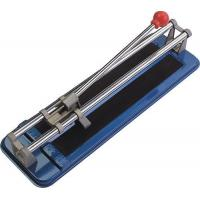 Buy cheap Tile Cutters (36) 8105B from Wholesalers