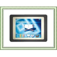 Buy cheap MT-8500 Digital Quran player from wholesalers