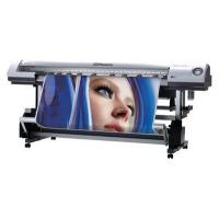 Buy cheap Inkjet Digital Printer To see all The original RS640 Eoc solvent printer product