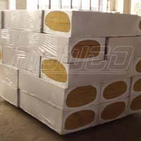 Buy cheap Rockwool Board from wholesalers
