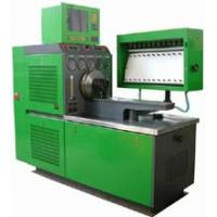 Buy cheap FUEL INJECTION PUMP TEST BENCH ETS600 from wholesalers
