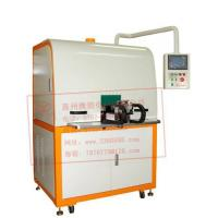 Buy cheap bao D01/B  argon arc spot welding machine from wholesalers