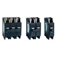 Buy cheap DZ12-63 Moulded Case Circuit Breaker(MCCB) from wholesalers