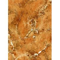 Buy cheap ceramic wall tile F45072B from wholesalers