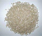 Buy cheap LDPE Series LDPE Re... from Wholesalers